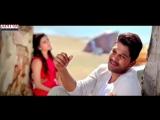 Edsheeran_-_Shap_of_you_-_malayalam_mashup_-_Aswin_ram_-_Allu_arjun_version_2_0_15_songs_in_one_go