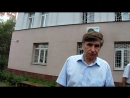 Суд над защитником татарского языка