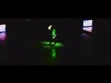 Световое шоу «Магия света» от шоу-балета
