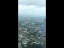 Останкинская башня - Панорама