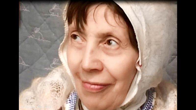 Память схимонахини Мануилы