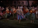 Gidget - Gidget Goes Hawaiian 1961 in english eng HD