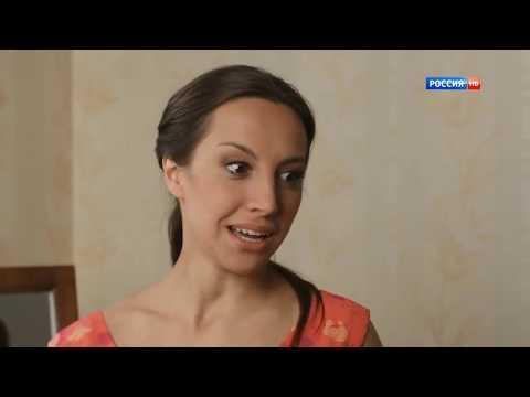 Кино Новинки HD Утоли мою печаль Русские мелодрамы в хорошем качестве