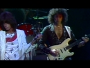 Rainbow Tearin Out My Heart (Live) (720p).mp4