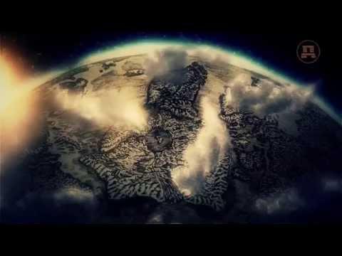 Жрецы Тайная война Атлантиды