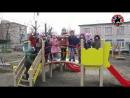 Стаханов.22 января,2018.3-я годовщина обстрела детского сада Солнышко.