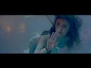 Русалочка (2018) — Трейлер № 2