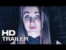 Селфи из ада Русский трейлер 2018 Канада ужасы детектив триллер Selfie from Hell Мила Адамс Элисон Уолкер