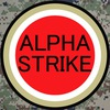 Alpfa-strike Страйкбол-airsoft.