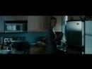 Charlize Theron (Шарлиз Терон) - В фильме Пылающая равнина  The Burning Plain
