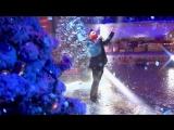 Угадай мелодию 2018-01-04 Сергей Лазарев - Так красиво