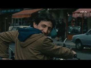 ЧАО, ПАЯЦ (1983) - драма. Клод Берри 1080p