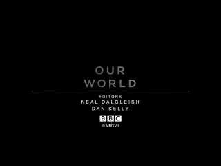BBC.Our.World.2017.The.Forgotten.Children.of.Ukraine.720p. eng