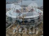 Что будет со стадионами после ЧМ-2018