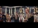 Падение Римской Империи  The Fall Of The Roman Empire. 1964. 720р. Перевод Алексей Михалёв. VHS