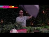 16 Bit Lolitas Live at Anjunadeep at The Gorge (Full 4K Ultra HD Set) #ABGT250