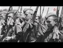 Русские снайперы 3 серия ЛИВНЫ Документальное кино