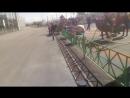 Тольяттинские развлекушки 24.03.18