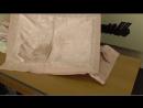 Постельное белье жаккардовый шелк