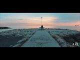 Thomas Lizzara - Vanilla Sky