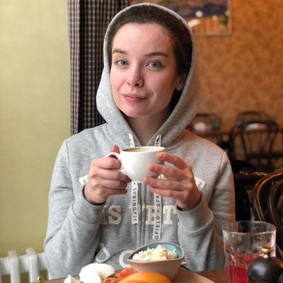 Тамара Коновалова