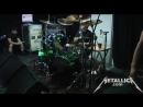 Metallica - My Friend Of Misery (Live - Belgrade, Serbia) - MetOnTour