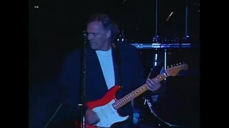 Всем доброго дня с Pink Floyd