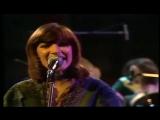 Kiki Dee Band - I got the music in me 1974