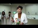 [Видео] 180402 Никкун @ 'Tao Kae Noi' CF