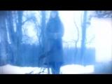 Garmarna - Herr Holger Official Music Video