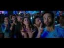 Itna Sannata Kyun Hai Full Song _ Golmaal Again _ Lijo-Dj Chetas _ Amit Mishra,