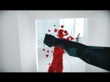 SuperHOT replay - 1