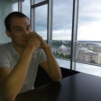 Аватар Кирилла Суманова