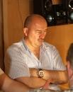 Сергей Югай фото #1