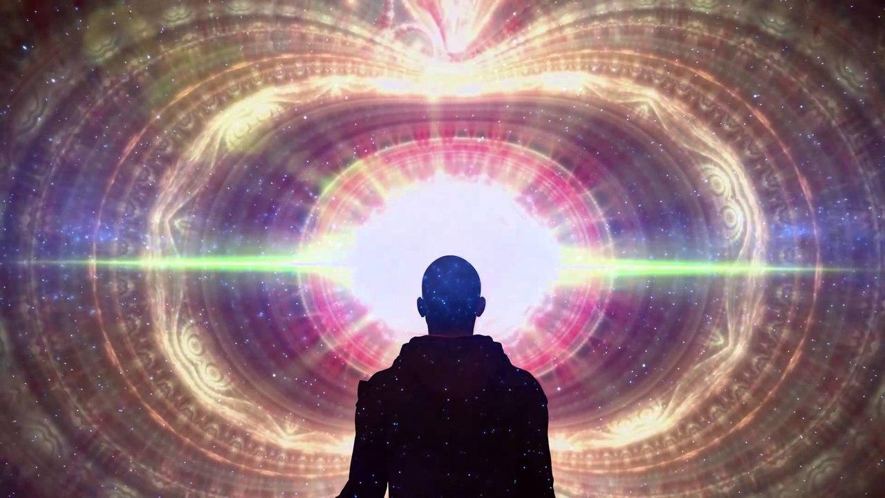 самадхи, йога, раджа-йога, просветление, пробуждение, аштанга-йога, патанджали