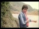 красивая песня -винода кханы из индийского фильма - два цвета крови