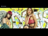 Gabrielle feat. Doddy - A ta  [1080p]
