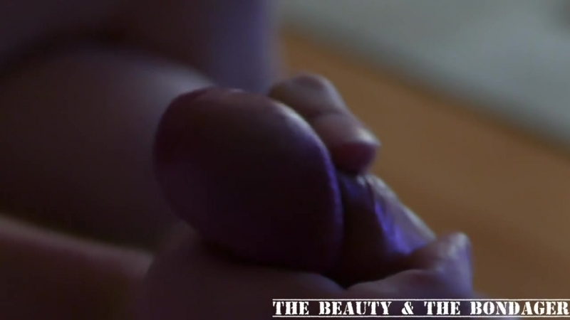 Free slow sensual hand job videos — pic 6