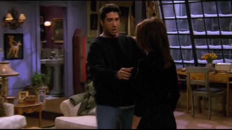 Friends.S03E16.BDRip.tahiy (online-video-cutter.com)