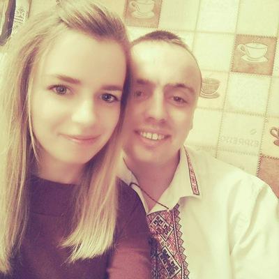 Олег Ольховий