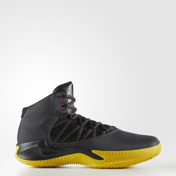 Баскетбольные кроссовки Ball 365 Inspired