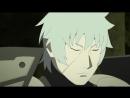 Боруто Новое Поколение Наруто 39 серия Многоголосая озвучка Flarrow Films / Boruto Naruto