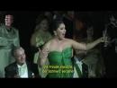 Staatsoper Berlin - Giuseppe Verdi: Macbeth (Берлин, 21.06.2018) - Акт I II