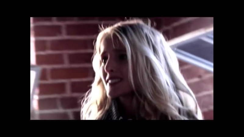 Buckcherry - Sorry (USA/Hard Rock)
