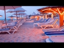 Sharjah_Carlton_Hotel_4__SHardzha__OAE