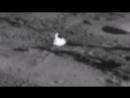 Фотографии НЛО во время Лунной экспедиции Аполло 11 1969 г