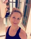 Анна Осипова фото #38