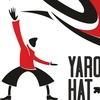 Yaroslavl Hat' Autumn 2018