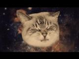 Mytishchi On Fire - Rosenbaum meets Steve Vai Cats in Space Space Comfort ШОК! СМОТРЕТЬ БЕЗ РЕГИСТРАЦИИ И СМС!!