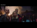 Machine Gun Kelly ft. X Ambassadors Bebe Rexha - Home (GlamourTV.uz)